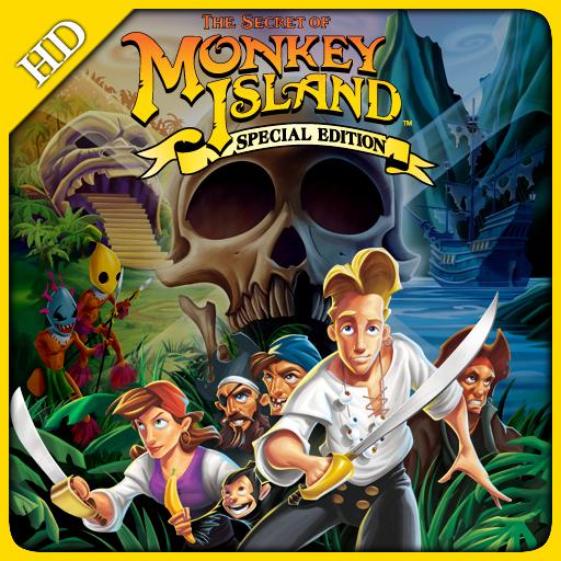 mzi.cbzainss Los 10 Mejores Juegos Retro para iPad