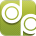 DishPal for iPad : delicious SNS (AppStore Link)