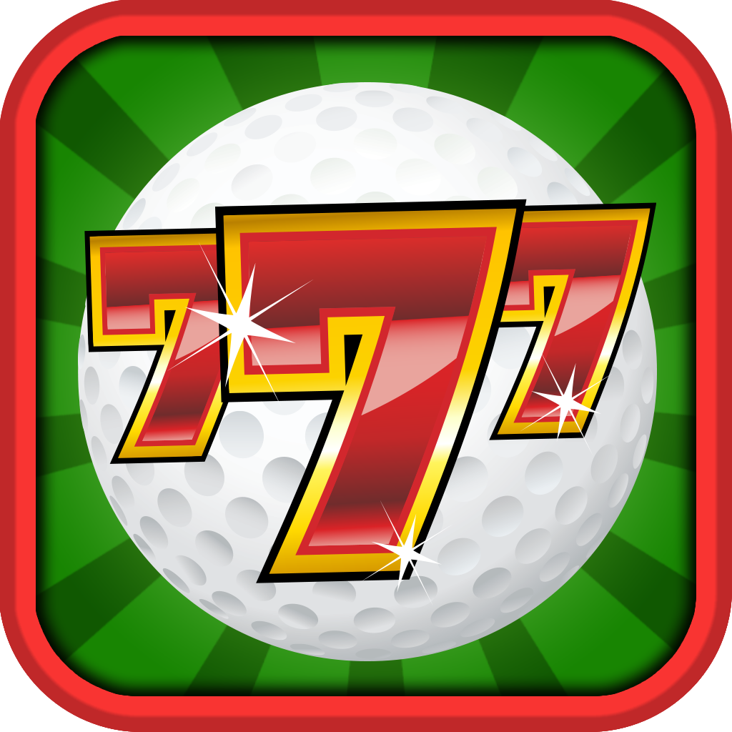 Lucky Sports Slots