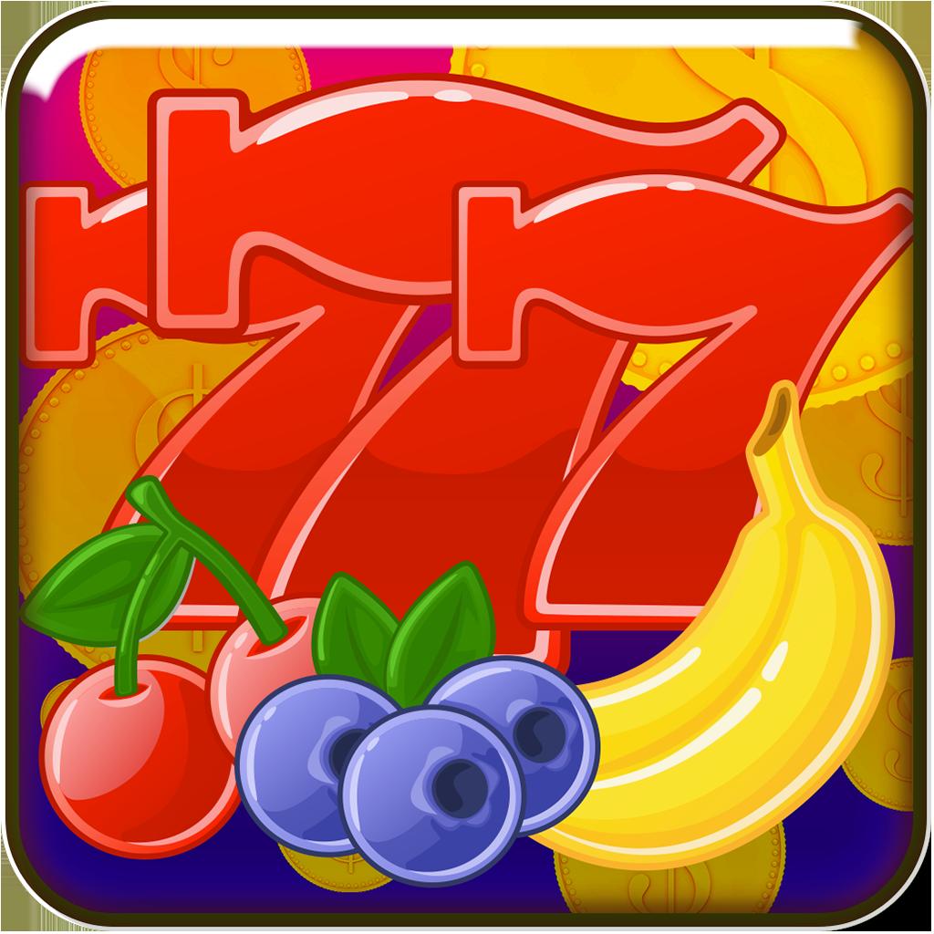 Ace Viva Las Vegas Slots Machine Pro - Bonus Blackjack, Spin Wheel and Roulette